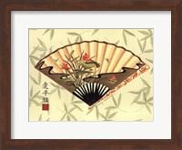 Art of the Geisha I Fine Art Print