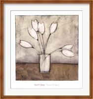 Tulipa Group I Fine Art Print