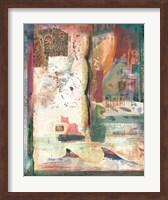 River Bed Fine Art Print