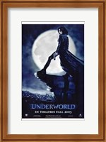 Underworld, c.2003 - style A Wall Poster