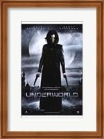 Underworld, c.2003 - style B Wall Poster