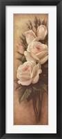 Pink Petals II Fine Art Print