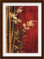 Zen Contemporary Fine Art Print