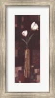 Romantic Tulip Fine Art Print