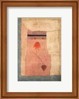 Arabian Song, c.1932 Fine Art Print