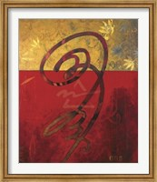 Two Steps to Writing Fine Art Print