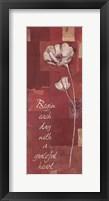 Grateful Heart Fine Art Print
