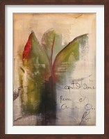 Epitalamio Fine Art Print