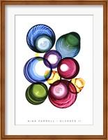 Glasses II Fine Art Print