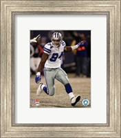 DeMarcus Ware - '06 / '07 Action Fine Art Print