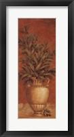 Tuscan Reverie I - Mini Fine Art Print