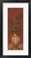 Tuscan Reverie II - Mini Fine Art Print