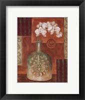 Orchid I - Mini Fine Art Print