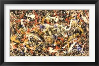 Convergence Fine Art Print