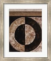 Eclipse II Fine Art Print