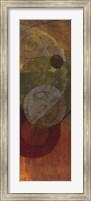 Sedona Spirit II Fine Art Print