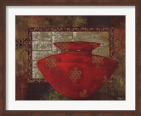 Eastern Wares II - CS Fine Art Print