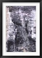 Symphony of the City IV Fine Art Print