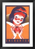 Enchanted Fine Art Print