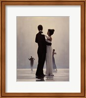 Dance me to the End of Time Fine Art Print