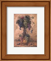 Vineyard Blessings IV-Mini Fine Art Print