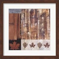 Woodlands I Fine Art Print