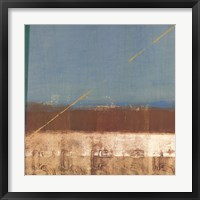 Earth and Sky IV Fine Art Print