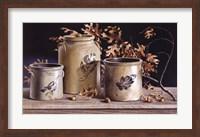 Oak Moon Fine Art Print