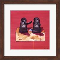 Objects of Desire I Fine Art Print