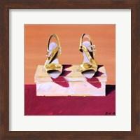 Objects of Desire II Fine Art Print