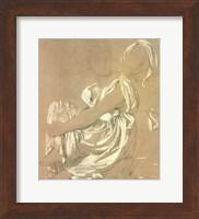 Study for the Illiad Fine Art Print