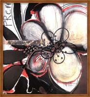 Colossilopais Fine Art Print