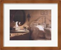 Morning Light #10 Fine Art Print