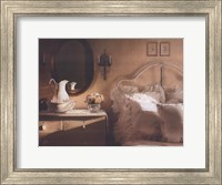 Morning Light #10 Fine Art Print