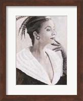 Ladies Luncheon 2 Fine Art Print