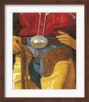 Durango Fine Art Print