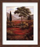 Carmona Fine Art Print