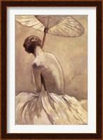 Leigh Fine Art Print
