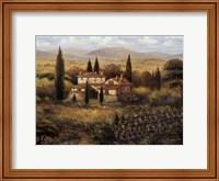 Falorni Fine Art Print