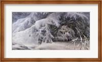 Winter Lullaby Fine Art Print