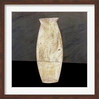 Vase 3 Fine Art Print