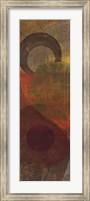 Sedona Spirit I Fine Art Print