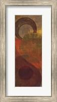Sedona Spirit I - Mini Fine Art Print
