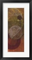 Sedona Spirit II - Mini Fine Art Print
