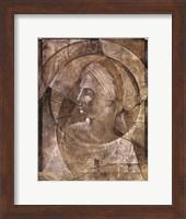 Hope of Ages II Fine Art Print