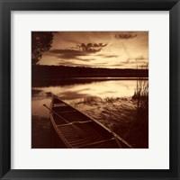 Dawn's Promise Fine Art Print