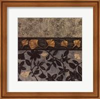 Earth's Blanket II - Mini Fine Art Print