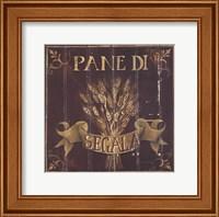 Segala Fine Art Print