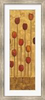 Tulip Panel Fine Art Print