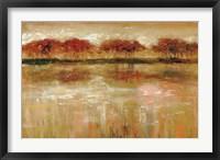 Paxton Cove Fine Art Print